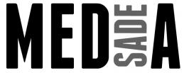 MediaSade